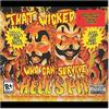 Insane Clown Posse - Hell's Pit