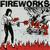 Fireworks - Set the World on Fire