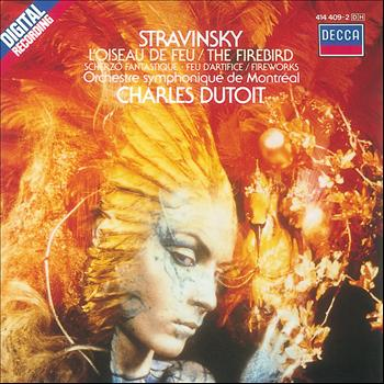 Charles Dutoit / Orchestre Symphonique de Montréal - Suppé: Overtures