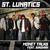 St. Lunatics - Money Talks (Edited Version)