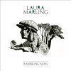 Laura Marling - Rambling Man