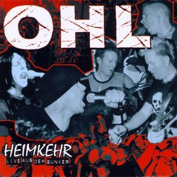 OHL - Heimkehr