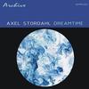 Axel Stordahl - Dreamtime