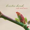 Kristin Hersh - Cats and Mice
