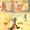 Robert Wyatt - His Greatest Misses
