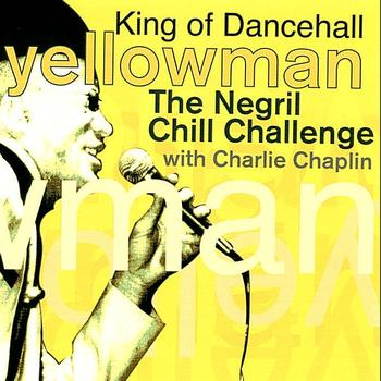 Yellowman - The Negril Chill Challenge