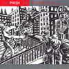 Phish - LivePhish, Vol. 6 11/27/98
