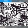 Phish - LivePhish, Vol. 20 12/29/94 (Providence Civic Center, Providence, RI)