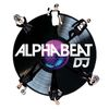 Alphabeat - DJ (I Could Be Dancing) (DJ's Toolkit EP)