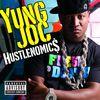 Yung Joc - Hustlenomics (Explicit)