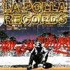 La Polla Records - Hoy Ss El Futuro