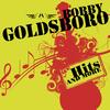 Bobby Goldsboro - Hits And More