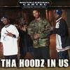 South Central Cartel - Tha Hoodz In Us