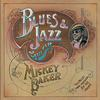 Mickey Baker - Blues & Jazz Guitar of Mickey Baker