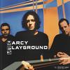 Marcy Playground - MP3
