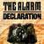 - Declaration [1984-1985] Remastered
