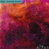 Altan - Harvest Storm