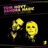 Tom Novy feat. Sandra Nasic - My City is my Lab