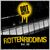 - Rotten Riddims Volume 6