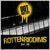 - Rotten Riddims Volume 6