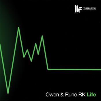 Owen - Life