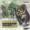 Hinterland - Pan Pan Medico