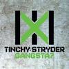 Tinchy Stryder - Gangsta?