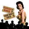 Barbara McNair - Front Row Center