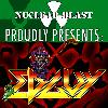 EDGUY - Nuclear Blast Presents Edguy