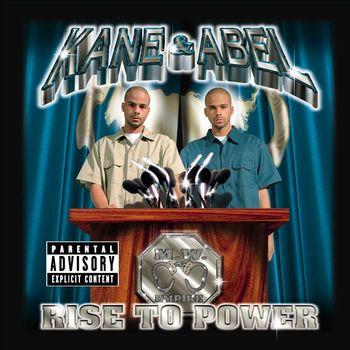 Kane & Abel - Rise To Power