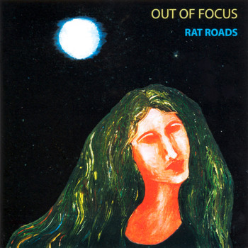 Out of Focus - Rat Roads