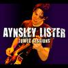 Aynsley Lister - Tower Sessions