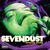 - Sevendust (Definitive Edition)