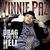 Vinnie Paz - Drag You To Hell