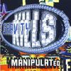 Gravity Kills - Manipulated