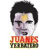 Juanes - Yerbatero