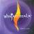Chorus - Bhajan Mala