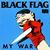 - My War