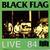 - Live '84