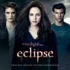 The Twilight Saga: Eclipse - The Twilight Saga: Eclipse