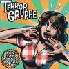 Terrorgruppe - Nonstop Aggropop