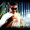 Maurice - In My Dreams - Single