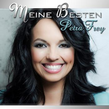Petra Frey - Meine Besten