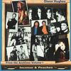 Glenn Hughes - From The Archives Volume I - Incense & Peaches