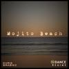 Chris Grabiec - Mojito Beach