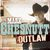 Mark Chesnutt - Need a Little Time Off for Bad Behavior