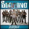 Soprano - Darwa