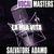 - Vocal Masters: La Mia Vita