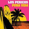 Los Pericos - Pura Vida