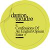 Danton Eeprom - Confessions of an English Opium-Eater - EP